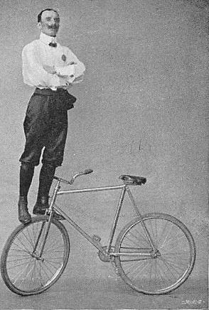 Von unbekannt - Sport-Album der Rad-Welt, 4. Jg., 1906, PD-alt-100, https://de.wikipedia.org/w/index.php?curid=5024091